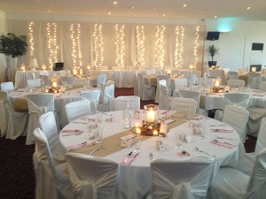 loxtonclubweddings