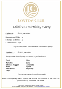 childrensbirthdayparty