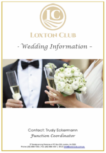 weddinginformation